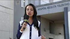 Galdino Saquarema Noticia: Homem é morto a tiros dentro de hospital em Belo Horizonte