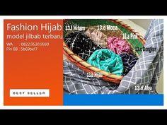 Grosir Jilbab Segi Empat, Hijab Pashmina, Model Jilbab. PinBB:5b69bef7
