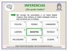 https://unmardepalabrasblog.wordpress.com/ INF-De_quien_hablo
