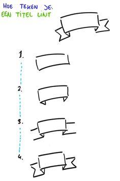 Banner sketch