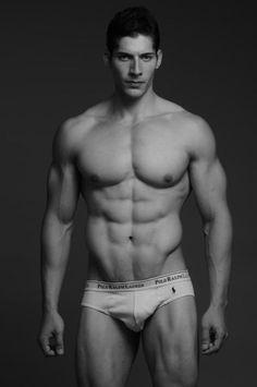 AlanPalmSprings Enjoys His Men • If you like what you see, please follow me:...