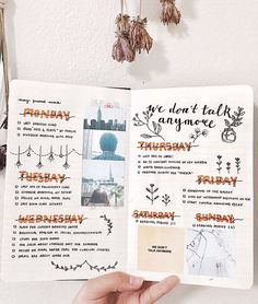 "05.08.17 || Bujo spread for the second week of May. It was our last week of class so there wasn't as much to do. But now that exam week is here, the pace is picking up again! Theme inspired by ""We Don't Talk Anymore"" by Charlie Puth ft. Selena..."