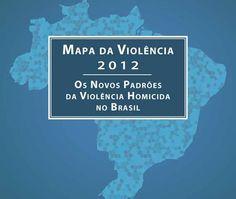 Maranhão tem a quarta menor taxa de homicídios do país, revela estudo