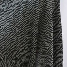 Paillon---Italian-Polyester-Jersey---cu-m