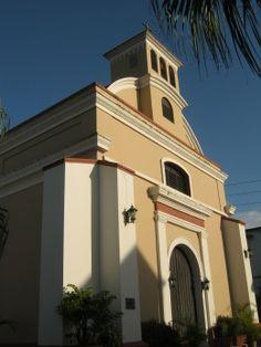 Pueblos Of Puerto Rico-Part 6
