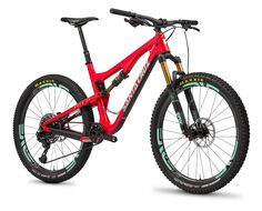 5010 V2 MY17 http://www.uksportsoutdoors.com/product/colony-emerge-bmx-bike-2016-20-75in-top-tube-redraw/