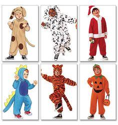 Children's Costume @sarah jordan @Katherine Martin Seaver if only i were shorter