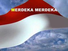 Indonesia Merdeka - 17 Agustus 1945 - Sejarah, Proklamasi
