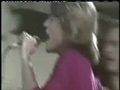 Bee Gees & Andy Gibb - Unicef Gift of Song  Love him singing this one x