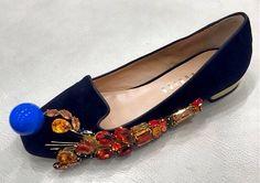 Giannico shoes