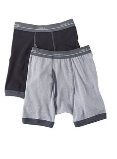 Hanes Boys' Ringer Boxer Briefs, 5 Pack Outfits For Teens, Boy Outfits, Boys Boxers, Boys Underwear, Adidas Hoodie, Boxer Briefs, Casual Shorts, Gym Shorts Womens, Short Dresses