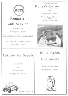http://www.wisecountytexas.info/misc%20genealogy/images/Yearbooks/Chico/Chico%201960-64/CHS1961-24.jpg