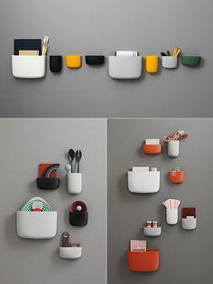 Design | ombiaiinterijeri