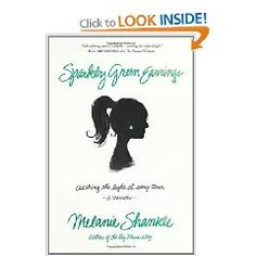 Download this book (don't even wait to order it).  One of the funniest books I have ever read! - Lori