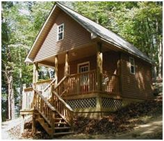 BackroadHomes.com - Plans for country homes, cabins, cottages, carriage houses, garages and more.