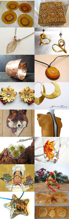 Looking for Sunshine by Dennis and Kay on Etsy--Pinned with TreasuryPin.com