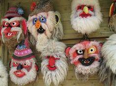 Moldova, Romania, Teddy Bear, Costumes, Christmas Ornaments, Cool Stuff, Country, Toys, Holiday Decor
