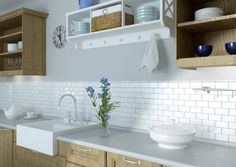 Cegiełki | Cerkolor, Ceramika, Dekoracje ceramiczne, płytka, Płytki ceramiczne