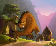 285 Best World Of Warcraft Images