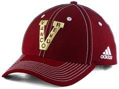 20941347 - Vancouver Millionaires adidas NHL Bar Down Adjust… Hockey Hats, Minnesota North Stars, Nhl Apparel, Nba Store, Nhl Jerseys, Nfl Shop, Fan Gear, Sport Outfits, Vancouver