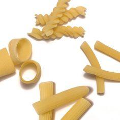 Con noi ai Salotti del Gusto dell'Alta Badia anche PASTA LAGANO, pastificio artigianale di Roma che utilizza miscele di semole selezionate, trafilatura in bronzo ed essicazione tradizionale.