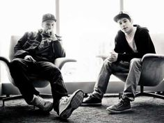 Aer - Water On The Moon -  Daniel . . . .I'll always remember your ring tone !!!!!!!