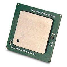 disc soft ltd speichercontroller