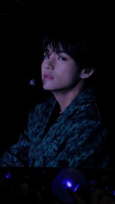 Foto Bts, Bts Photo, Bts Bangtan Boy, Bts Jimin, V Bts Cute, Bae, V Bts Wallpaper, Bts Aesthetic Pictures, Most Handsome Men