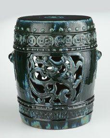 42 Best Garden Stools Images Ceramic Stool Garden