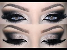 eye makeup if you have an eye infection and lip products if you have a cold sore