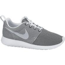 88067551b9aff Nike Roshe One Mens Trend Shoes Nike Roshe Rennen