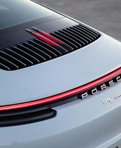 Porsche 911 Carrera S Porsche 911, Porsche Autos, Koenigsegg, Audi, Automobile, Mc Laren, Futuristic Cars, Motorcycle Design, Porsche Design