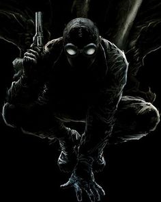 688 Best Spiderman Images In 2019 Marvel Universe Amazing