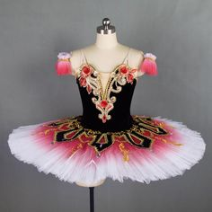 Professional tutu maker based in the United States, offering exclusive designs and quality in ballet costumes and accessories. Dance Recital Costumes, Tutu Costumes, Ballet Costumes, Sell Old Clothes, White Tutu Skirt, Tutu Ballet, Ballet Images, New Fashion Trends, Just Dance
