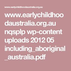 Working in partnership with families Planning Cycle, Cultural Competence, Self Regulation, Reggio Emilia, Working With Children, Creative Kids, Child Development, Content, Things That Bounce
