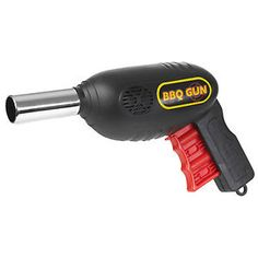 BBQ-Grill-Gun-Fan-Bellows-Barbecue-Fire-Air-Blower-Outdoor-Camping-Flame-Light