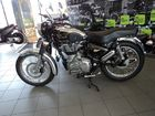 Cycletrader Used Bikes With Sidecars Find New Or Used Royal Enfield