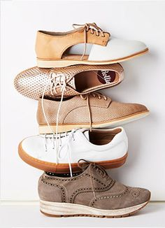 28ebab1cc2dc 845 Best Shoes images in 2019