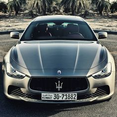 """2,004 Likes, 1 Comments - World's Hottest Maserati (@madwhips_mas) on Instagram: """"Maserati Ghibli  Check Out  @wolf_millionaire for our GUIDES To GROW Followers & Make MONEY…"""""""