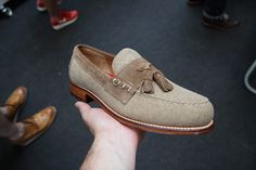 grenson-mens-shoes-spring-2013-8