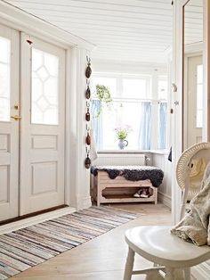 136 best scandinavian country interiors images diy ideas for home rh pinterest com