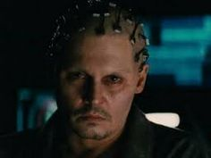 [JOHNNY DEPP] Watch Transcendence Drama Free Online Streaming Movie Full...