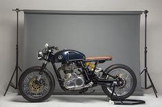 bike-4170