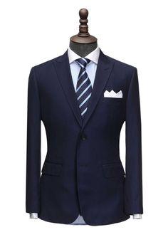 Design your own suit online | Institchu | Pinterest