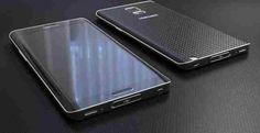 Dal Manuale di istruzioni e libretto d'uso del Samsung Galaxy Alpha sono state tratte le principali caratteristiche del nuovo smartphone Android