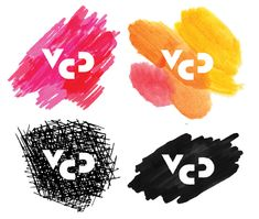 VCD Identity - Andrea Pippins