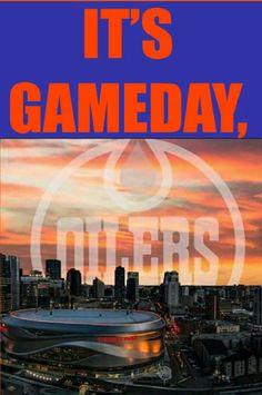 Come on boys, you got this! Stairs Home Depot, Hockey Logos, Edmonton Oilers, Toronto Maple, Ice Hockey, Nhl, Pretoria, Runners, Houston
