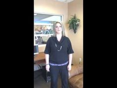 Nichole Buxman- Collision Center Manager