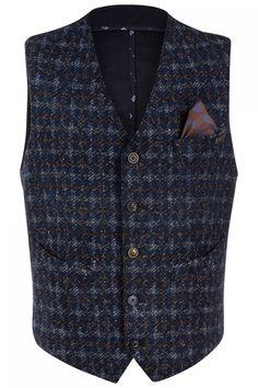 BOB Herren Weste Drug Marineblau | SAILERstyle Bob, Vest, Shirts, Dresses, Fashion, Dress Vest, Jackets, Moda, Vestidos