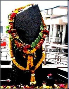 Shirdi-Shani Shinganapur is the most popular Shani temple